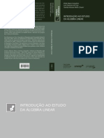 Introd Ao Est Algebra Linear p Livraria Virtual (2)