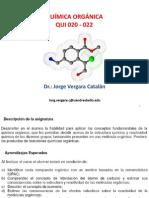 Clase 1-Atomo de Carbono (1)