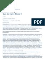 guia de ingles en español.docx