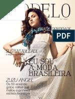 Revista Modelo Online