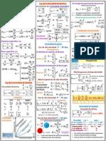 formulario-parte1