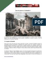Sous-les-pierres-lAtlantide.pdf