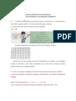 Lista II (Gabarito)243201020053 (1)