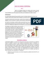 INDICE DE MASA CORPORAL.docx