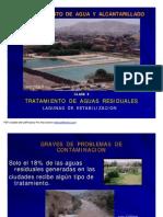 Clase 9 Tratamiento Aguas Residuales_2005_2