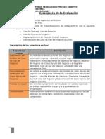 Rubrica Avance Tecnico 1_ADSI