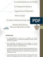 Microscopias Final