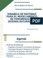Dinámica de Sistemas Para El Modelamiento Semana 1 (1)