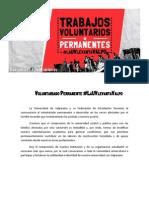 Voluntarios Permanentes Valparaíso FEUV-UV.pdf