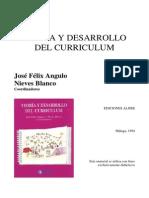 Fernandez Sierra Evaluación