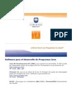 Programar en Java.pdf