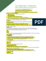 DsmbISP Chapter 7 E