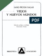 Sucre 1983 - Prólogo
