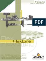 Catalogo Flex A4