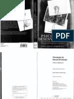 ShafferKipp PsicologiaDoDesenvolvimento 8Ed (1)