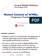 MotionControlWMRsTT Slides