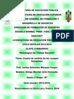 Cuadro de análisis de los campos formativos.docx