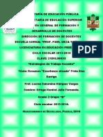 Resumen Enseñanza situada Frida Díaz Barriga.docx