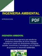 Ing Ambiental 111111