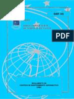 DAR_145_20090811.pdf