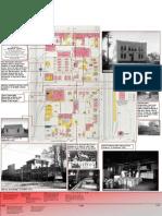 History of The Hub, Salt Lake City | 1911 | The Boom Years