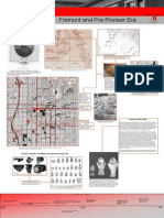 History of The Hub, Salt Lake City | Prehistory | Fremont and Pre-Pioneer Era
