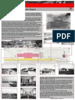 History of The Hub, Salt Lake City | 1909–2005 | Rio Grande Depot