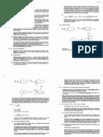 HCI H2 Chem 2011 Prelim Answers