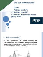 Diseno con transistores_UNIDAD 1 12 feb.pptx