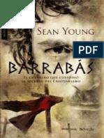 Barrabás - Sean Young