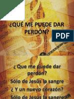 11. Canción Te Pertenezco Et Al Julio 7 de 2013