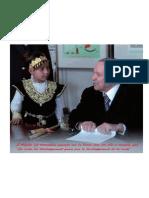 RPOA2008.pdf