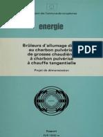 chaudiere charbon pulvirisé.pdf