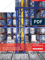 AL17e_fire-protection-solutions_warehouses-logistics.pdf