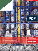 AL17e_fire-protection-solutions_warehouses-logistics.pdf