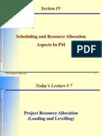 PM Resource Control Jan 2014