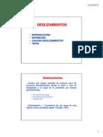 dezlizamientos-111115194815-phpapp02