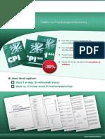 Oferta Promo Cpi PDF 17GV5B87