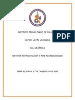 Instituto Tecnológico de Culiacán