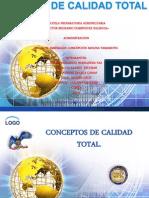 calidadtotal-131104104420-phpapp01