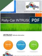 Rally Intru So Full Compatible