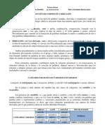 Concepto de Composición y Derivación (1)