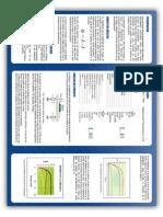 bobinas de choque L40 - L80.pdf