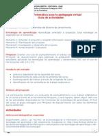 Guia Trabajo Colaborativo TPV 2014-10-2014