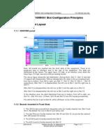 OSN1500 V100R001 Slot Configuration Principles