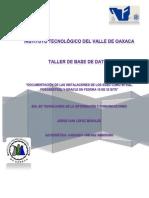 Como instalar SGBD en Fedora 18.pdf