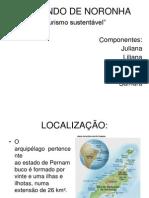 Fernando de Noronha Slide (1)