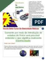 AUTOMANIACO - RESUMO DE ELETRICIDADE BÁSICA-TEORIA