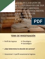 Inv. Ed.-Presentación 23-04-2014-1.pptx