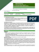 Misoprostol.pdf
